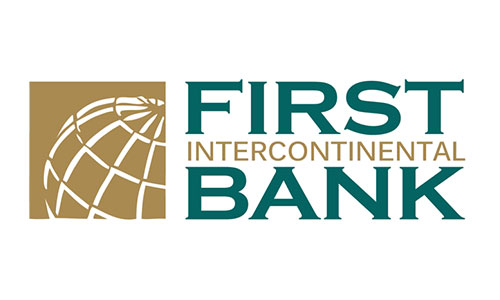 first-ic-bank
