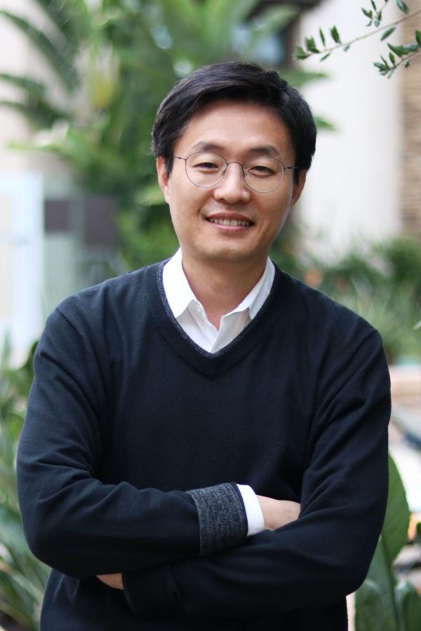 Rev_Kwon
